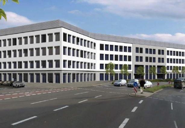 pic Leipzig 3